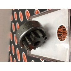 Factory Products Replacement Starter Drive 11-T