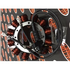 Factory Products Replacement Stator 45 Amp / 12 Volt