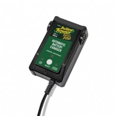 BATTERY TENDER JUNIOR 800 BY DELTRANS, 12V @ 800mA