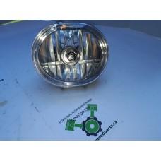 USED - 98-08 FLTR Head light - ID 1120