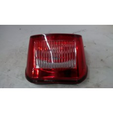 USED - Rear tail light assembly OEM 68142-99