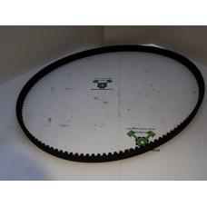 USED - 2006 FLTR Main Drive Belt - 139 T - OEM 40024-04B - ID 1149