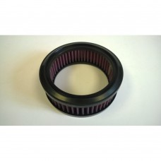 Factory Products, R1 & R2 Air Filter.