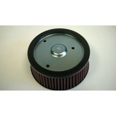 Factory Products, OEM Screaming Eagle Air Filter.