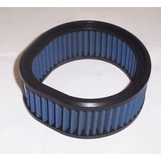 Factory Products, Washable S&S & E/G Filter