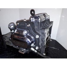 USED - 6 Speed Transmission from 2007 FLHX - 55 000km - Works perfectly - OEM 33162-07 - ID 1403