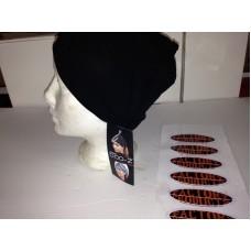 Schampa DOO-Z Bandanna / Headband