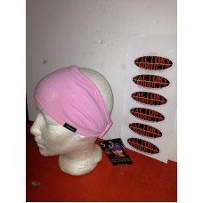 Schampa MINI DOO-Z Headwear
