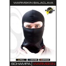 Schampa WarmSkin Balaclava