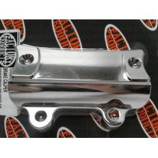 Factory Product, 41MM Caliper Brake Conversion Bracket