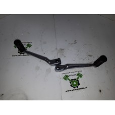 USED - Touring Shifter Levers - set of 2 - ID 1559