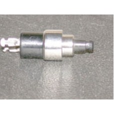 Switch for Starter, Horn,or Turn Signal