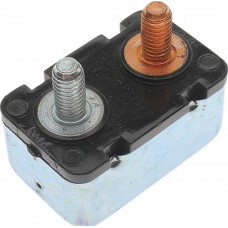 Standard Motor Products, OEM 30AMP Circuit Breaker