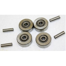 Factory Products, Individual OEM Tappet Roller Bearings