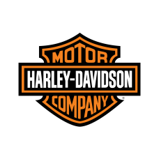 Harley-Davidson, Black Upper Brake Line Kit, 35 Deg 26.5 Inch, 41800437