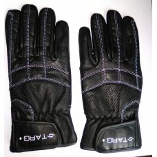 TARG XXLARGE WIND SPLITTER GLOVES