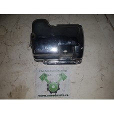 USED - TC 88 Transmission top cover - ID 2493