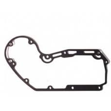 Cam Cover Gasket. 1991- 2003 Sportsters.  OEM25263-90 SOLD EACH