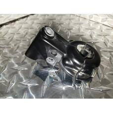 USED - Clutch Perch - 2003 FLHRI - ID 2554