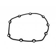 MILWAUKEE 8 CAM COVER GASKET CY25700370