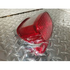 USED - 2003 Touring Rear Tailight assembly - ID 2587