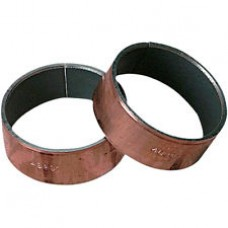Factory Products, OEM 41MM Upper Bushings. Two Pack.