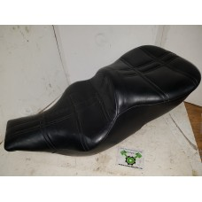 USED - Early Shovel/EVO Seat - ID 2703