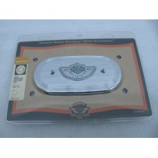 HARLEY DAVIDSON 100TH ANNIVERSARY XL AIR CLEANER INSERT 29019-03