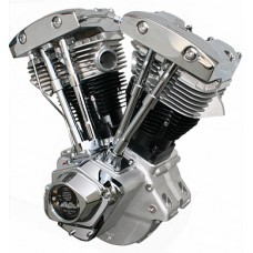 Ultima® Complete Engines & Replacement Parts