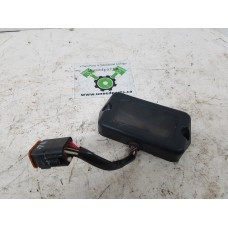 USED - Ignition Module - ID 3181
