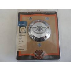 HARLEY DAVIDSON 100TH ANNIVERSARY TIMER COVER W/O WINGS TC88 32113-03