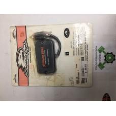 Harley Davidson Screamin Eagle Sportster XL1200 XL1200S Ignition Module 32633-96