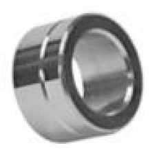 AXLE SPACER,  CHROME PLATED,  OEM 41594 -73
