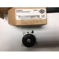 Harley Davidson M8 Secondary Hydraulic Clutch Actuator p/n 37200131A