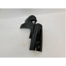 OEM Harley Davidson Road Glide 15 Up Instrument Housing LEFT SIDE 70900373