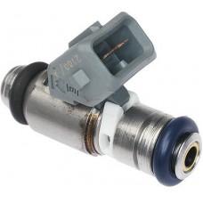 Standard Motor Products, OEM Delphi Fuel Injector.