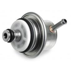 Standard Motor Products, Fuel Pressure Gauge (350kPa)
