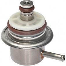 Standard Motor Products, Fuel Pressure Regulator.