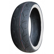 Vee Rubber VRM 302 - 180/50R18 Tire
