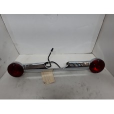 USED - 2002 Softail - Rear signal light bar OEM 68510-74C/68713-94A
