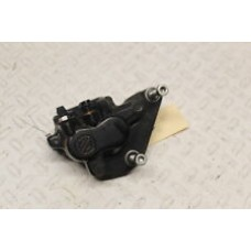 2018 Harley-davidson Revolution Xg750 Rear Back Brake Caliper 41300159A