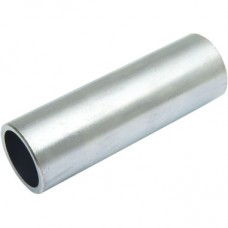 Factory Products, OEM Rear/Front Spacer Sleeve