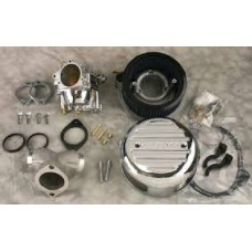 ULTIMA CARBURETOR KIT FOR 1984 AND LATER EVOLUTION