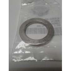 Factory Products, Rear Wheel Bearing Spacer