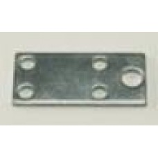 PLATE,CHAIN TENSIONER   5-203