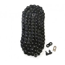 FACTORY PRODUCTS XLO FINAL DRIVE CHAIN