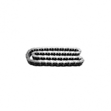 Factory Products, Five Speed Primary Chain.