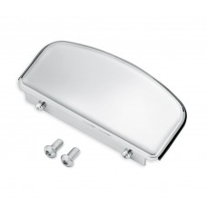 Harley Davidson OEM Mini Rail Upright Backrest Mount, 52527-01 - ID 1657