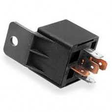 Factory Products, OEM Starter Relay