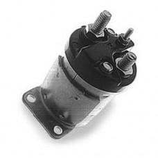 Standard Motor Products, OEM Starter Solenoid